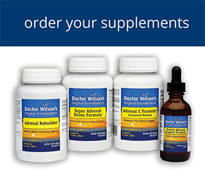 order-supplements
